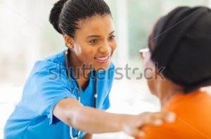 dr.patient
