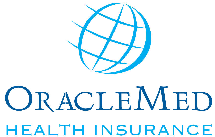 OracleMed Health