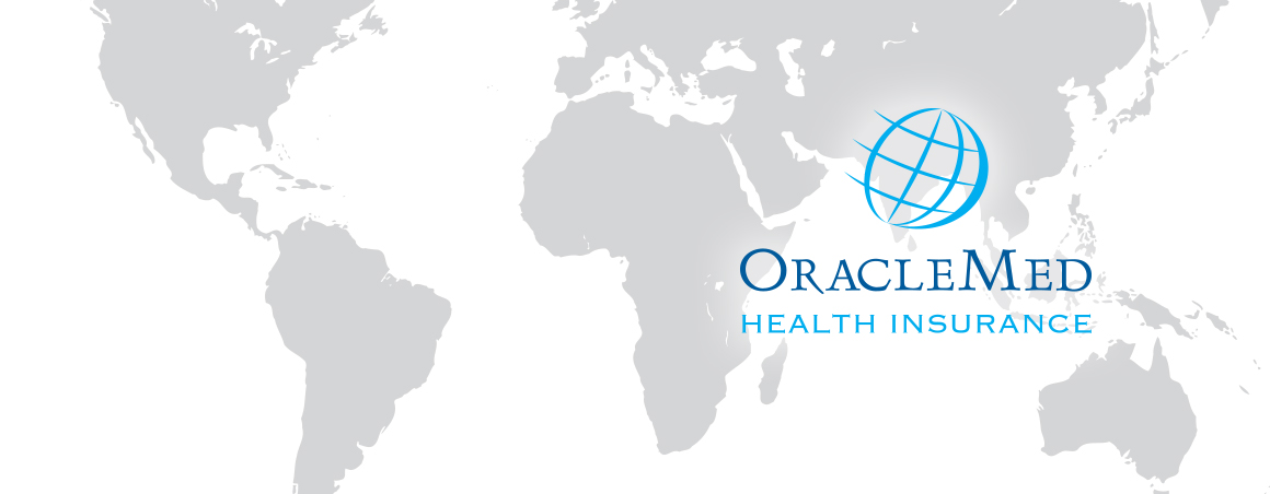 OracleMed Health Insurance - International Health Insurance